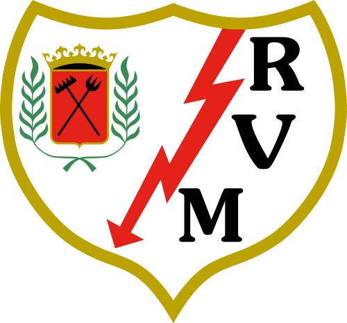 Rayovallecano-copy